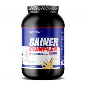 GAINER_COMPLEX_V